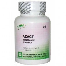 Azact – Immune Support