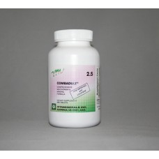 Combadult - Daily MultiVitamin