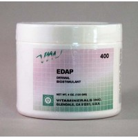 EDAP - Soothing Protective Cream