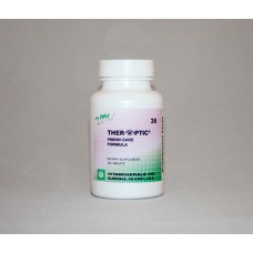 Tri-Vira - Viral and Bacterial Support